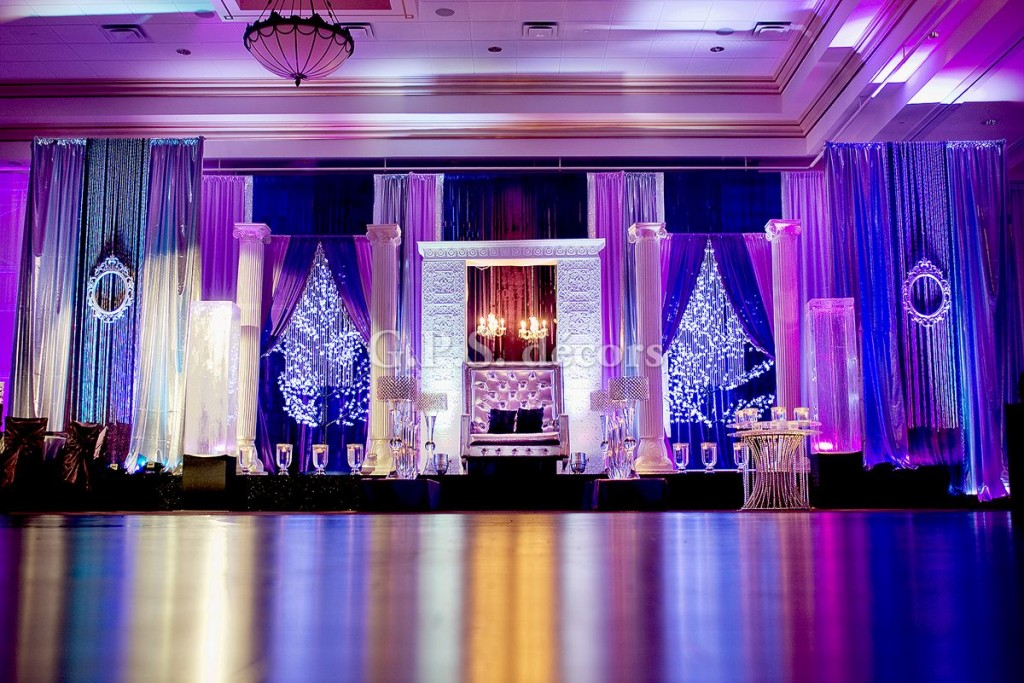 Event Decorators Toronto Gps Decors Page 2