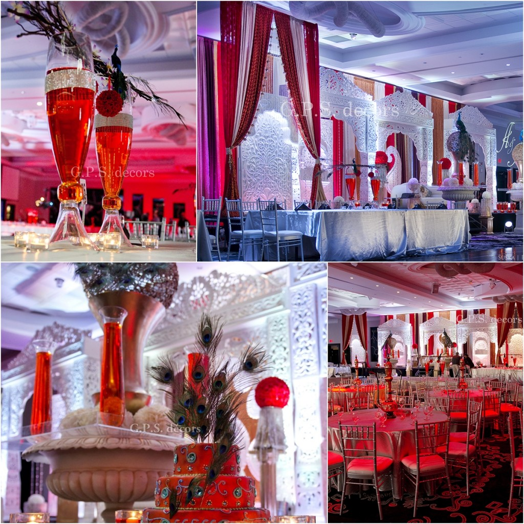 Weddingdecorators Brampton