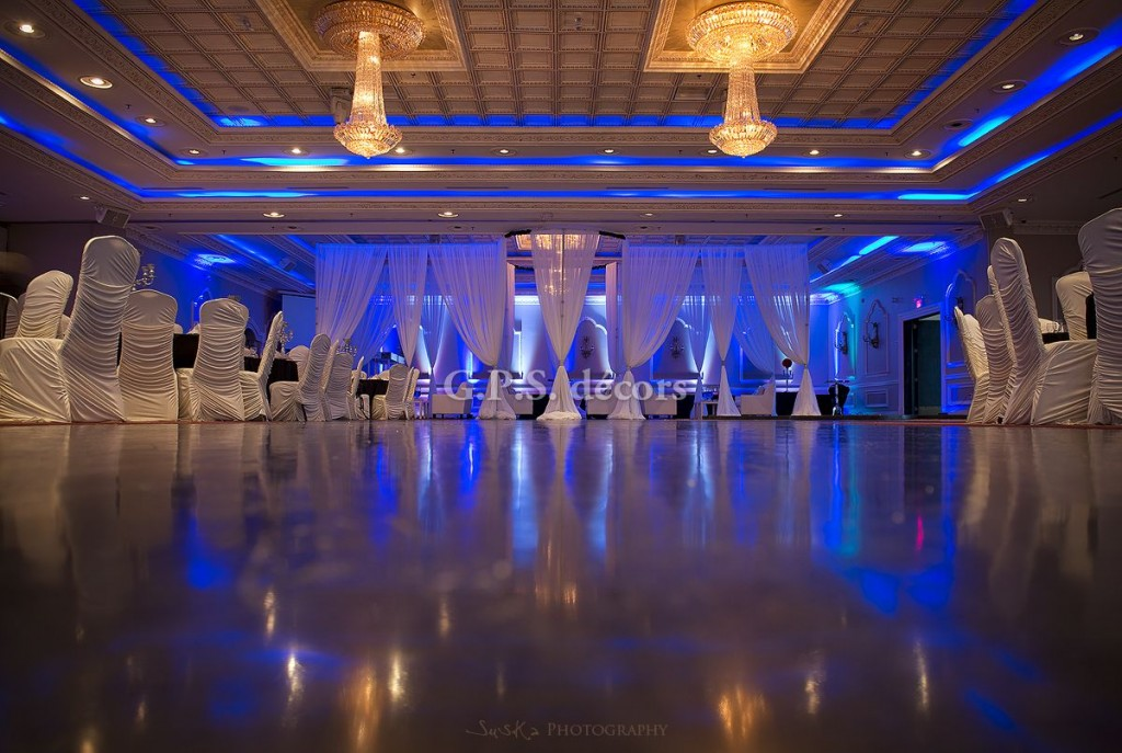 Wedding Decorators Toronto (13)